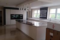15/topping-decor-decorating-in-carlisle-cumbria-0040_1505467432.jpg