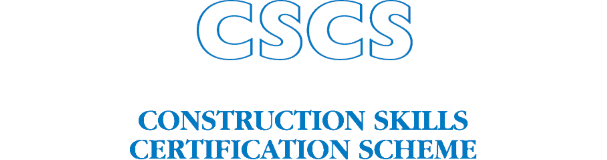 CSCS Certified Painter and Decorator in Carlisle