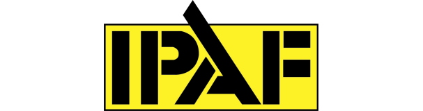 IPAF Certified Painter and Decorator in Carlisle